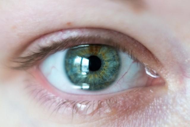 Coronavirus: Keine Übertragung über Tränenflüssigkeit