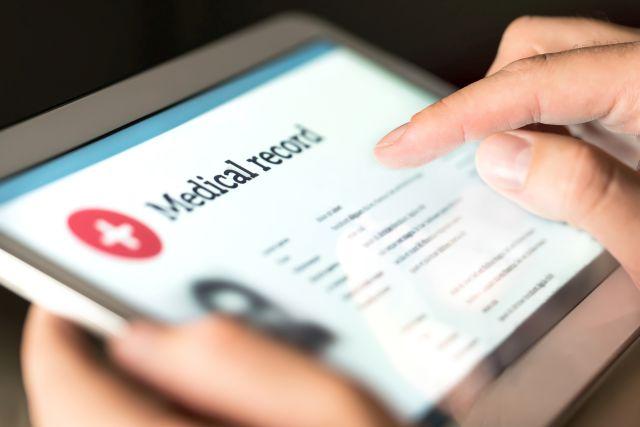 Meilenstein für die deutsche Versorgungsforschung: Einwilligungsbasierte Datenspende im Patientendaten-Schutzgesetz