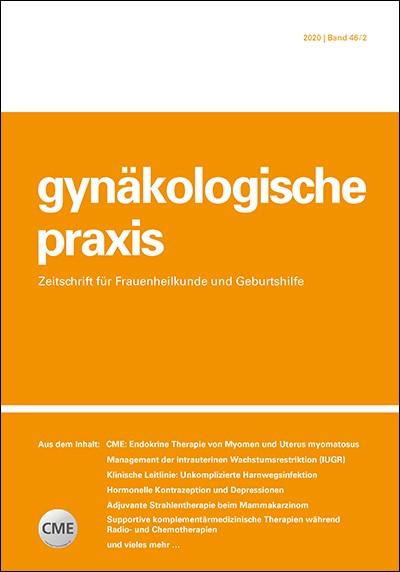 gynäkologische praxis