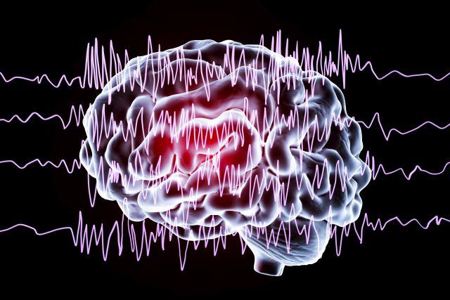 Zulassungserweiterung von Fycompa® (Perampanel) bei Kindern mit Epilepsie durch die europäische Komission
