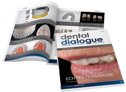 Zahnmedizin & Zahntechnik