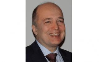 Prof. Dr. Gernot Duncker verstorben