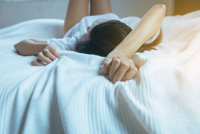 Hormone und Sexualität – das muss ich wissen
