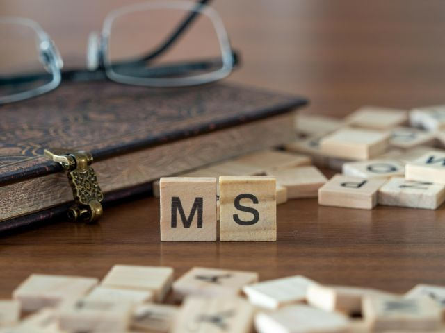 Neue S2k-Leitlinie für Diagnostik und Therapie der Multiplen Sklerose