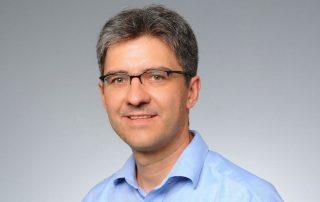 Halbe Million Euro für Forschungsprojekt von Prof. Langmann