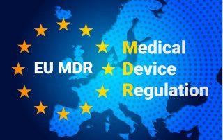 100 Tage MDR für Medizintechnik: Kritische Zwischenbilanz