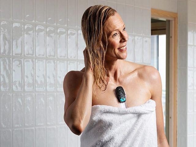 Bittium erweitert OmegaSnap™ Produktserie mit neuen EKG-Elektroden